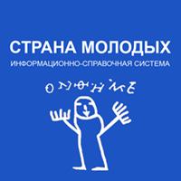 странамолодых.рф