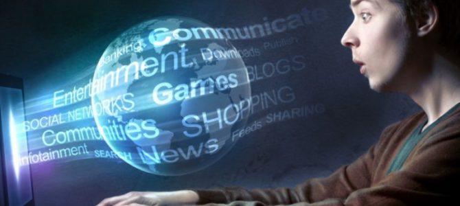 В ГАПОУ «ВТЖТиК» на региональном круглом столе педагоги обсудили влияние новых информационных и коммуникационных технологий на развитие личности подростков