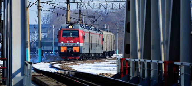 21 марта в актовом зале ГАПОУ «ВТЖТиК» прошла линейка на тему: «Железная дорога – опасная зона»