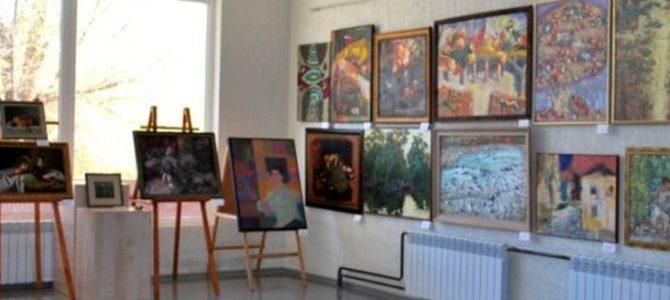 Музейное дистанционное образование студентов ГАПОУ «ВТЖТиК».