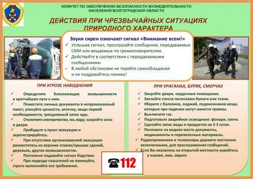 dejstvija-pri-chrezvychajnykh-situacijakh-prirodno