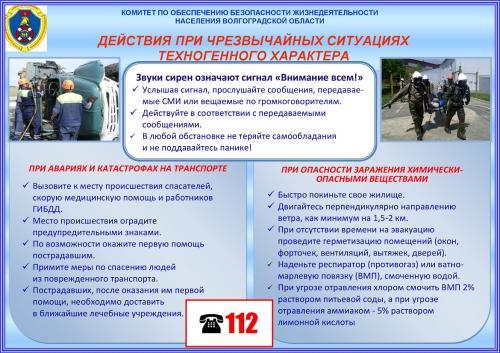 dejstvija-pri-chrezvychajnykh-situacijakh-tekhnoge
